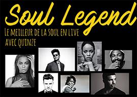 soul-legend-banniere-jaune-web
